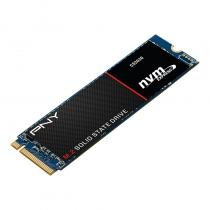 SSD PNY CS2030 240GB PCIE MLC M280CS2030-240-RB