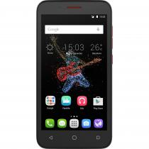 TELEFON ALCATEL 7048X GO PLAY 8GB 4G 5